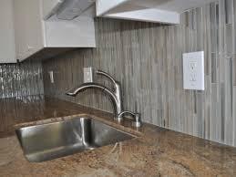 Metal Backsplashes For Kitchens Kitchen 54 Mosaic Kicthen Tile Backsplash Mosaic Tile