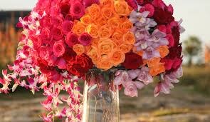 wedding flowers near me startling pictures amiable on mabur dramatic amiable on