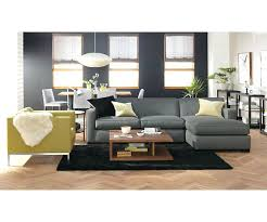 Room And Board Sleeper Sofas Room And Board Sectional Sofa Medium Size Of Room And Board