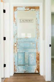 Old Interior Doors For Sale Pantry
