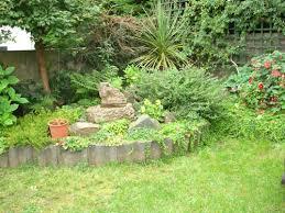 more garden edging 9 creative ideas the garden glove