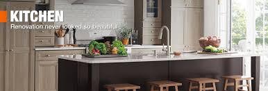 Kitchen Week At The Cool Martha Stewart Kitchen Cabinets Fresh - Martha stewart kitchen cabinet