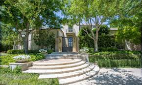 unmatched quality and sophistication texas luxury homes