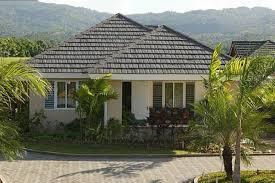 3 Bedroom House For Rent In Kingston Jamaica Ocho Rios Jamaica Paradise House Houses For Rent In St Ann U0027s Bay