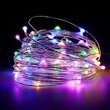 12v Led Light String by Aliexpress Com Buy 12v Led Light String Kung 12v2a Adapter 100