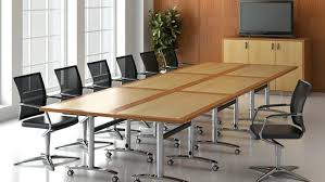 Modular Boardroom Tables Modular Meeting Table Design Modular Conference Table For Sale