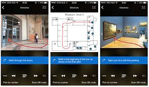 Is Floor Plan One Word Photo Navigation Izi Travel Help