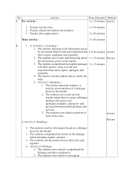 Driver Job Description Resume cab driver job description for resume contegri com