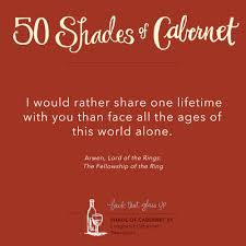 50 shades of cabernet u2014 back that glass up