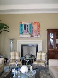 Condo Living Interior Design by Condo Interior Design Ideas Living Room Home Design