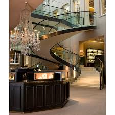 Luxury Home Ideas 21 Best Luxury Dream Home Images On Pinterest Architecture