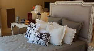 bedroom furniture in bay area house of values