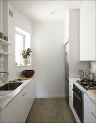 kitchen store queens ny kitchen kraft inc kitchen cabinets for