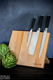 Best Kitchen Knives Under 100 100 Best Kitchen Knives For The Money How To Care For