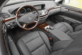 s550 mercedes 2013 price 2013 mercedes s550 conceptcarz com