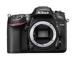 amazon canada black friday flyer nikon d7200 dx series digital body black amazon ca camera u0026 photo