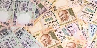 Has best essay on corruption in hindi language essay Essay on child labour in india pdf frudgereport web fc com FC