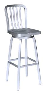 industrial metal bar stools with backs magnificent innovative outdoor bar chairs with backs stools in metal