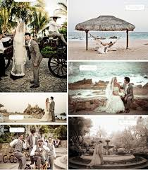 small destination wedding ideas 75 best wedding ideas images on wedding