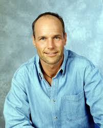 michael skupin survivor wiki fandom powered by wikia