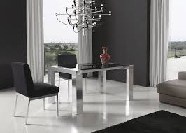 modern dining room sets miami endearing brockhurststud com modern dining room sets miami inspiring