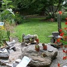 Home Design Software Better Homes And Gardens 15 Best Home And Garden Design Software Home And Landscape Design