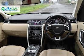 land rover discovery 5 2016 2016 land rover discovery sport 2 0 petrol review