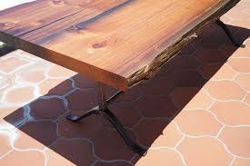 Redwood Patio Table River Redwood Patio Table Offerman Woodshop
