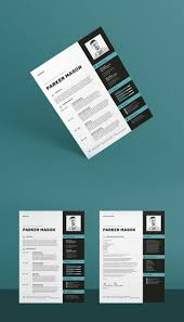 Job Resume Teacher by Best 20 Free Cover Letter Templates Ideas On Pinterest Simple