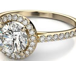 epic wedding band appealing photograph of wedding rings designs 2017 epic wedding