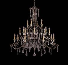 Contemporary Light Fixtures For Dining Room by Chandelier Traditional Chandeliers Dining Room Dining Room