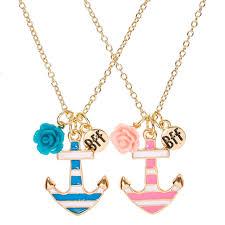 light up halloween necklaces best friend gifts u0026 jewellery claire u0027s