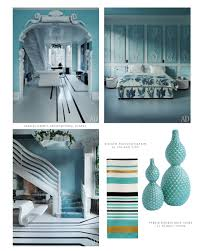 teal blue home decor cool blue blue home decorating ideas