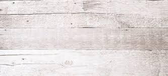 white wash wood whitewashing wood furniture doityourself com
