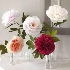 fresh flowers 256 best fresh flowers images on floral arrangements