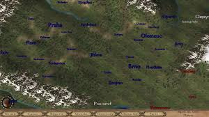 mount and blade map map image 1257 ad middle europe mod for mount blade mod db