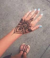 best 25 free hand tattoo ideas on pinterest mandela art image