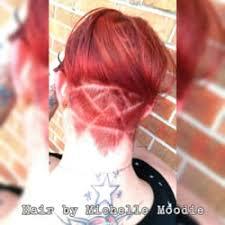 design hair game michelle moodie s expressive hair design 829 photos 12 reviews