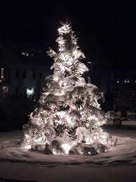 40 best vermont christmas images on pinterest vermont white