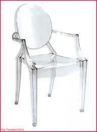 chaise plastique pas cher beau chaises plastique transparent chaise plastique pas cher 295514