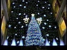 macy u0027s christmas light show philadelphia christmas holidays 5
