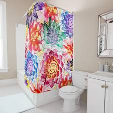 Science Shower Curtains Society6 Succulent Hashtag On Twitter