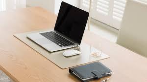 Laptop Cushion Desk by Desk Mat Aluminum Furniture Company Discover Alufus Furniture