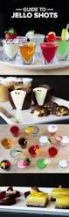 best 25 jello shooters ideas on pinterest shooters alcohol