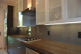 Kitchen With Pantry Design Fresh Butlers Pantry Designs In Uk 18418