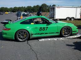 porsche 911 green one lap one green lap reviews the best green car ever a