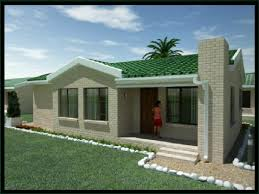 properties for sale eastern cape susan deacon property group