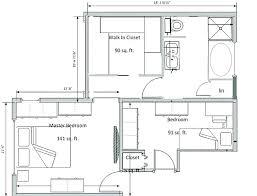 closet floor plans master bathroom floor plans simpletask club
