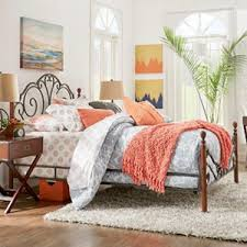 Overstock Com Large Area Rugs How To Pick The Best Rug Size For Any Room Overstock Com
