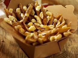 most cuisines 10 most canadian cuisines researchvit consulting inc